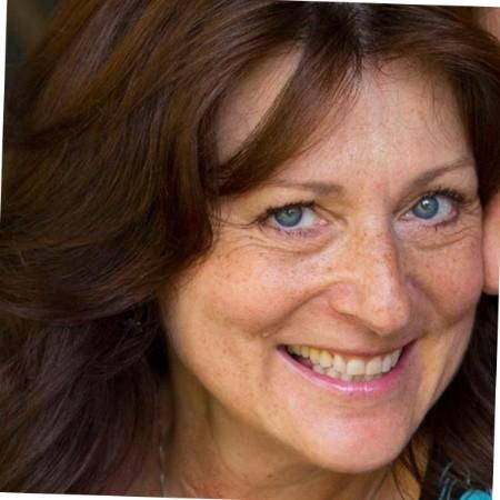 Brigitte Jurszyk